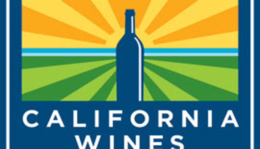 california_wines