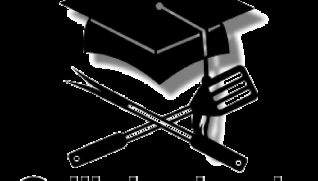 ga_logo
