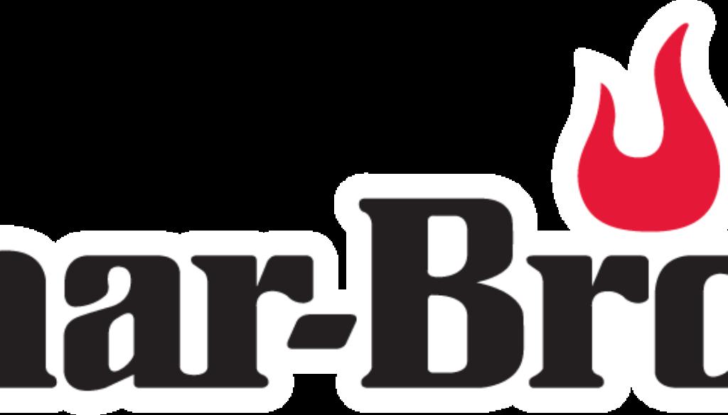CB Logo_Reverse_NT