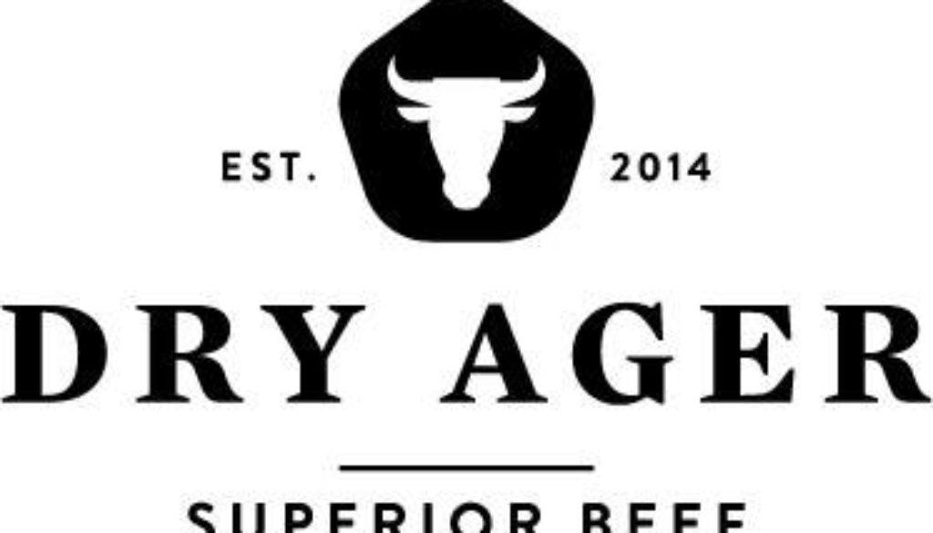 Dry-Ager-Fleisch-Reifeschrank-Logo