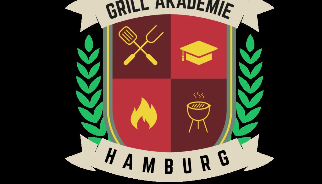 Grill academy-01
