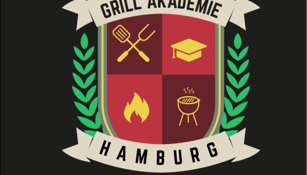 gillakademie-logo