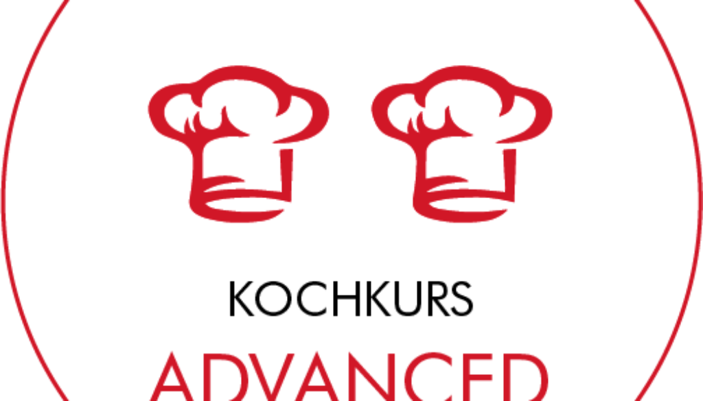 Advanced-2