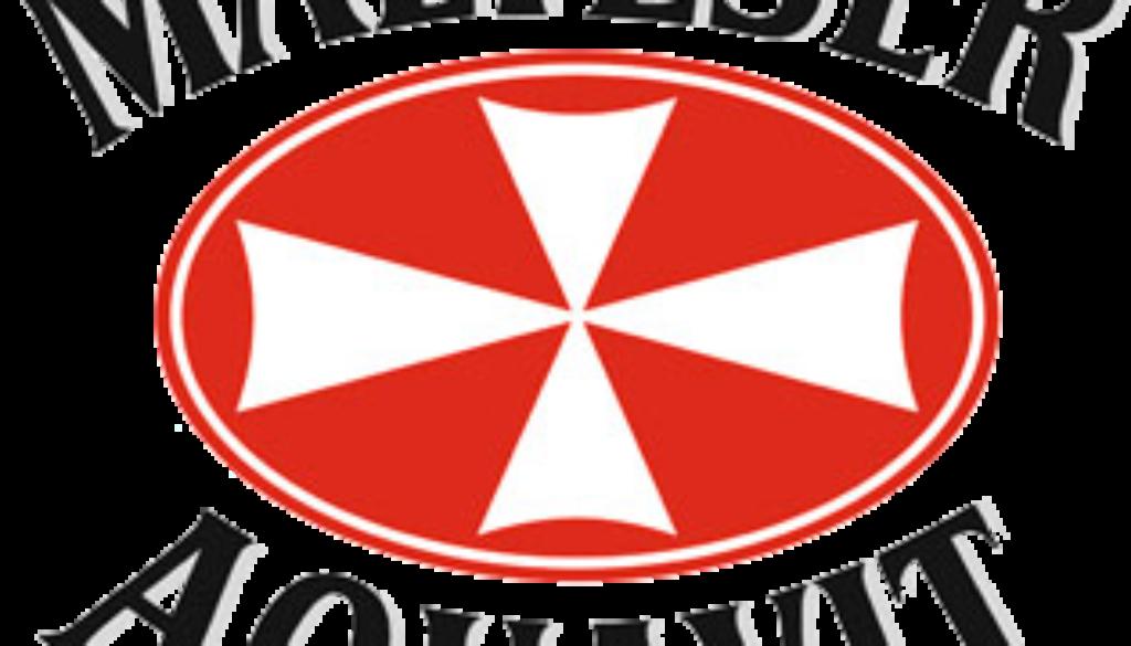 Malteserkreuz_Aquavit_Logo