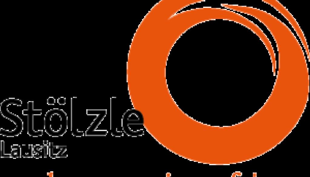 logo_784_St_lzle_Lausitz