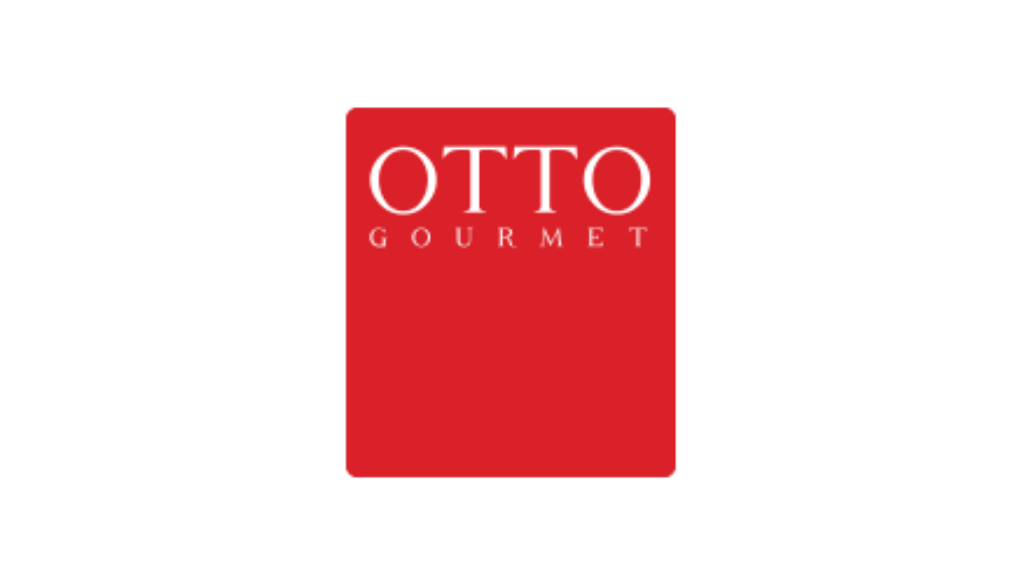 otto-gourmet