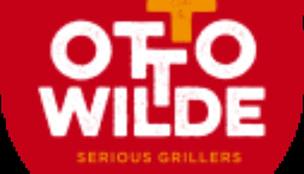 Otto Wilde Logo
