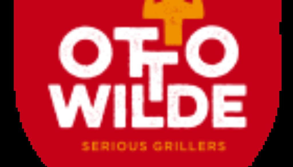 otto_wilde