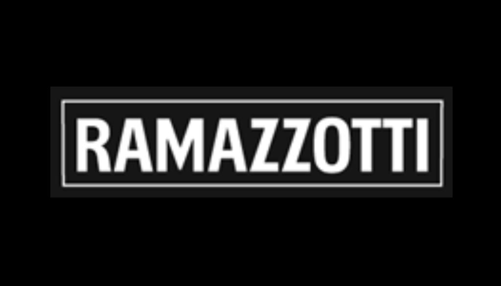 ramazzotti_w300_h150